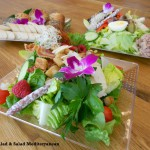 AirCatering Download 17
