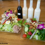AirCatering Download 6