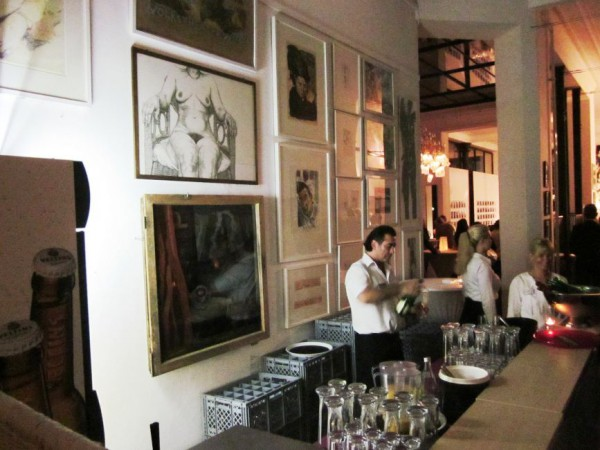 Galerie Downtown 3