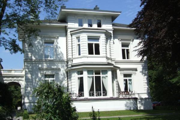 Villa Schöne Aussicht 38