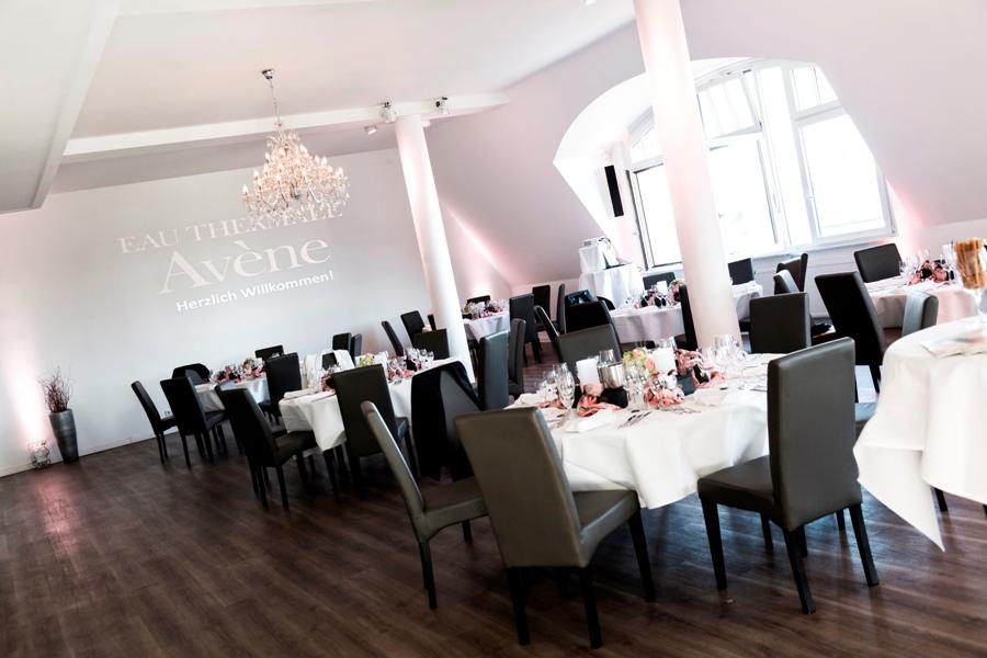 hochzeit restaurant hamburg finest hochzeit hamburg strtebeker haus with hochzeit restaurant. Black Bedroom Furniture Sets. Home Design Ideas