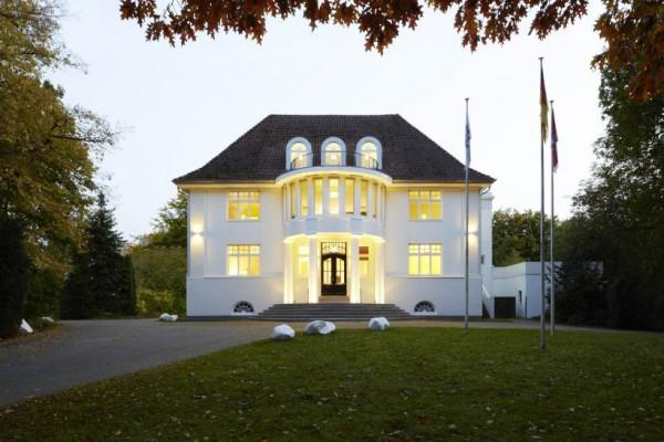 Villa Rissen 42