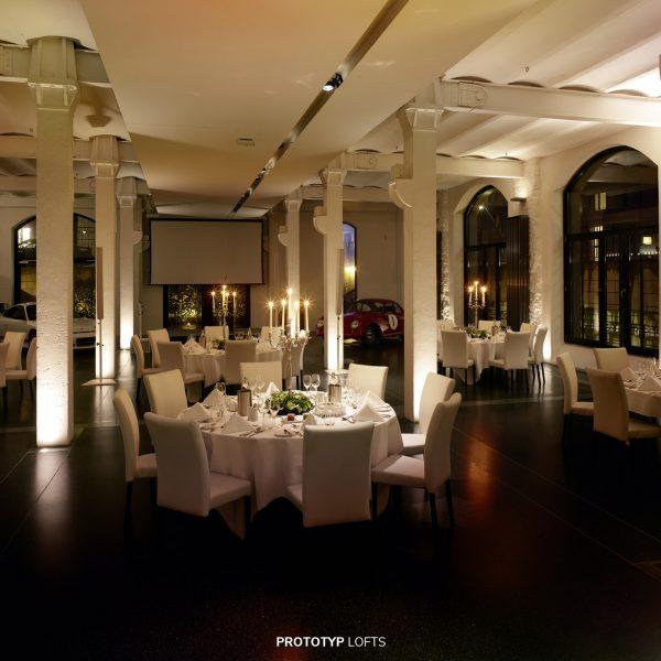 Catering Kontor – PROTOTYP Lofts HafenCity Hamburg_Sued-Gala-Copyright-Jan-Steinhilber