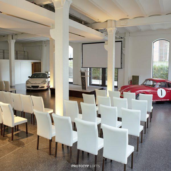 Catering Kontor – PROTOTYP Lofts HafenCity Hamburg_Parlamentarisch-2-Copyright-Jan-Steinhilber