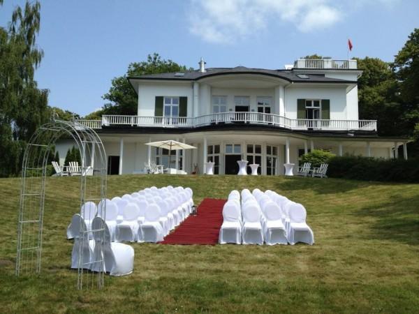 Villa Blankenese 6