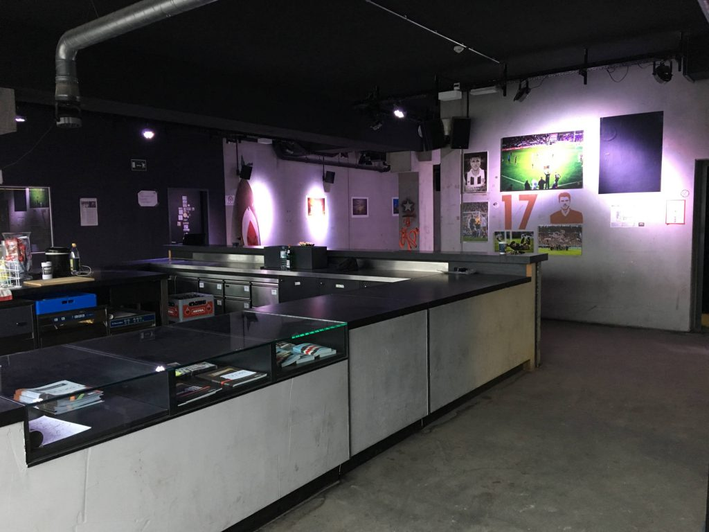 Museum am Millerntor 5